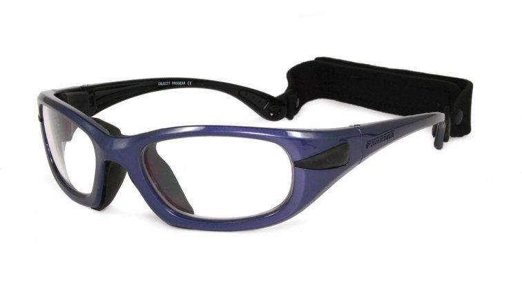 8ef2ccc714 ProGear EyeGuard EG-L 1030 Sports Glasses