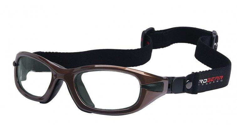 3967eb59c4fd Home · ProGear EyeGuard Sports Glasses  Progear EG-L 1031. Tap image to  zoom. Progear EG-L 1031