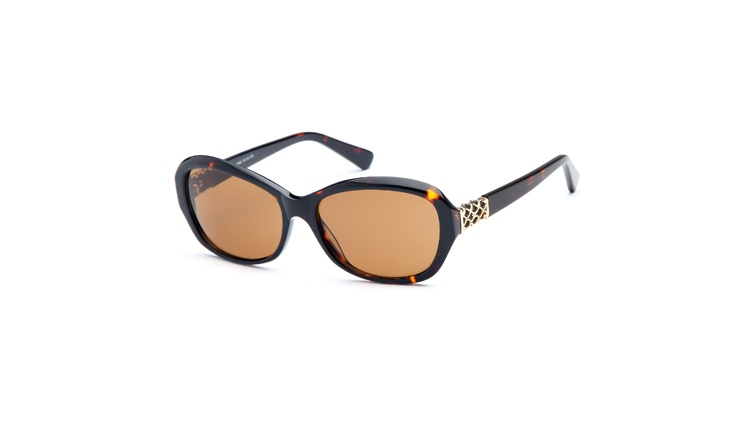 548dd7c5a65 Carducci Sunglasses CD1044 - Cheap Prescription Sunglasses from ...