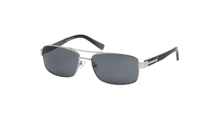 e2094625702 Carducci Sunglasses CD1023 - Cheap Prescription Sunglasses from ...