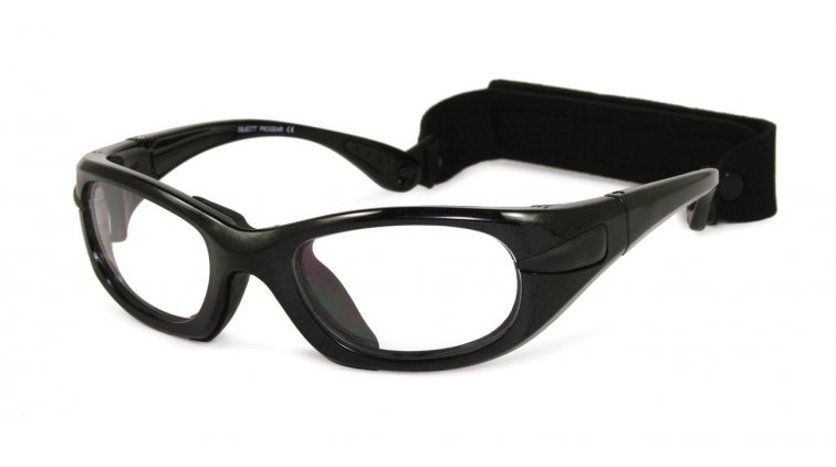 8b3065e114f ProGear EyeGuard EG-S 1010 Sports Glasses