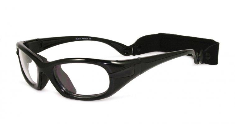 c2f9da2707 ProGear EyeGuard EG-M 1020 Sports Glasses