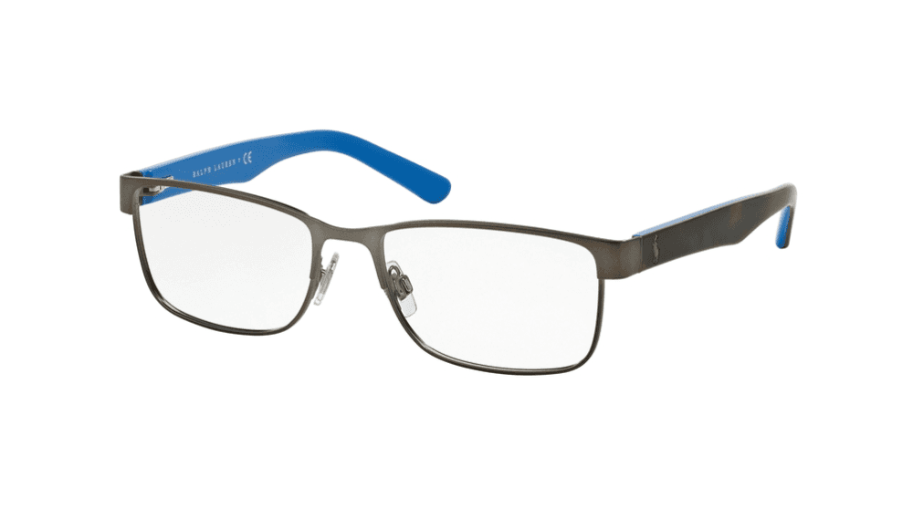 fdf73a6d972 Polo Ralph Lauren PH1157 - Online Opticians UK