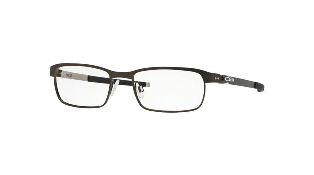 f062e04f4a2e Oakley OX3184 Tincup Glasses - Online Opticians UK