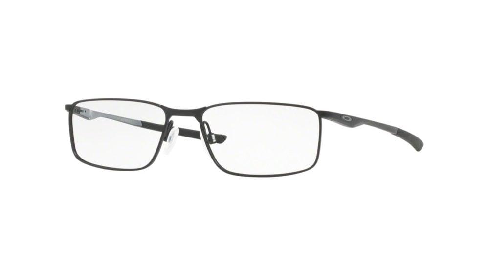 76129165c8d7 Oakley OX3217 Socket 5.0 Glasses - Online Opticians UK