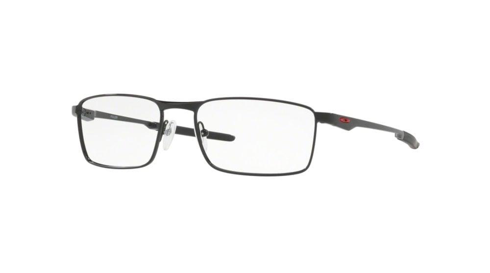319e701796ed Oakley OX3227 Fuller Glasses - Online Opticians UK