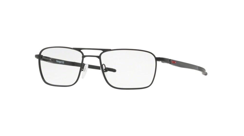 caa786787be3 Oakley OX5127 Gauge 5.2 Truss Glasses - Online Opticians UK