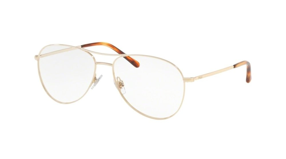 81ac3dea243 Polo Ralph Lauren PH1180 Glasses - Online Opticians UK
