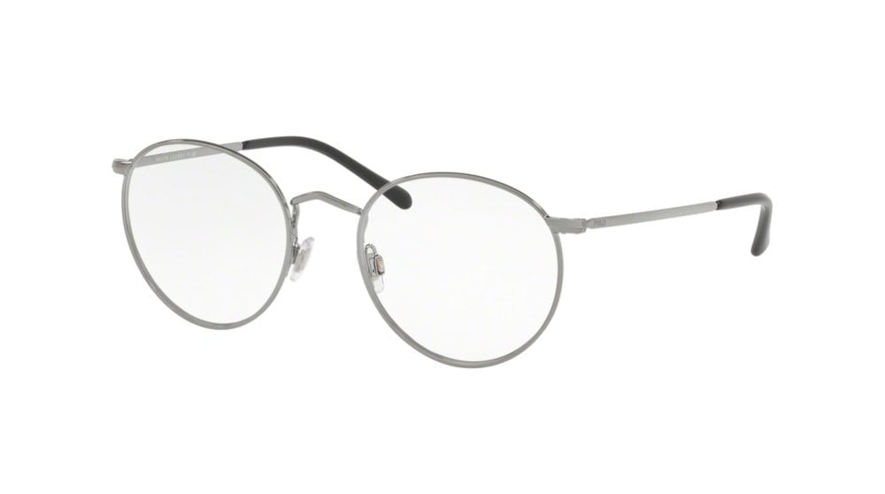 f95079fc0ac Polo Ralph Lauren PH1179 - Online Opticians UK
