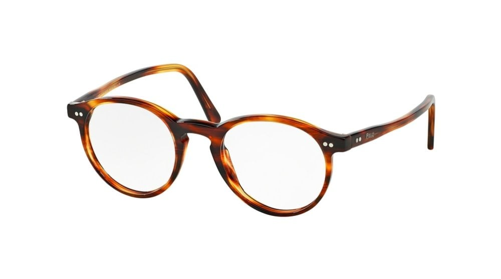 cca65b76c96 Polo Ralph Lauren PH2083 - Online Opticians UK