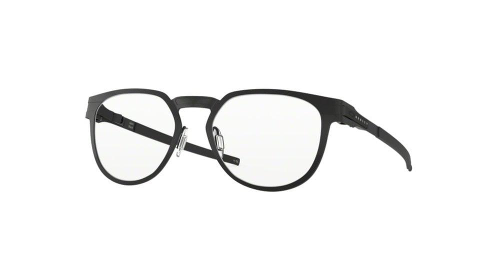 dcfbf6aace6 Oakley OX3299 Diecutter RX Glasses - Online Opticians UK