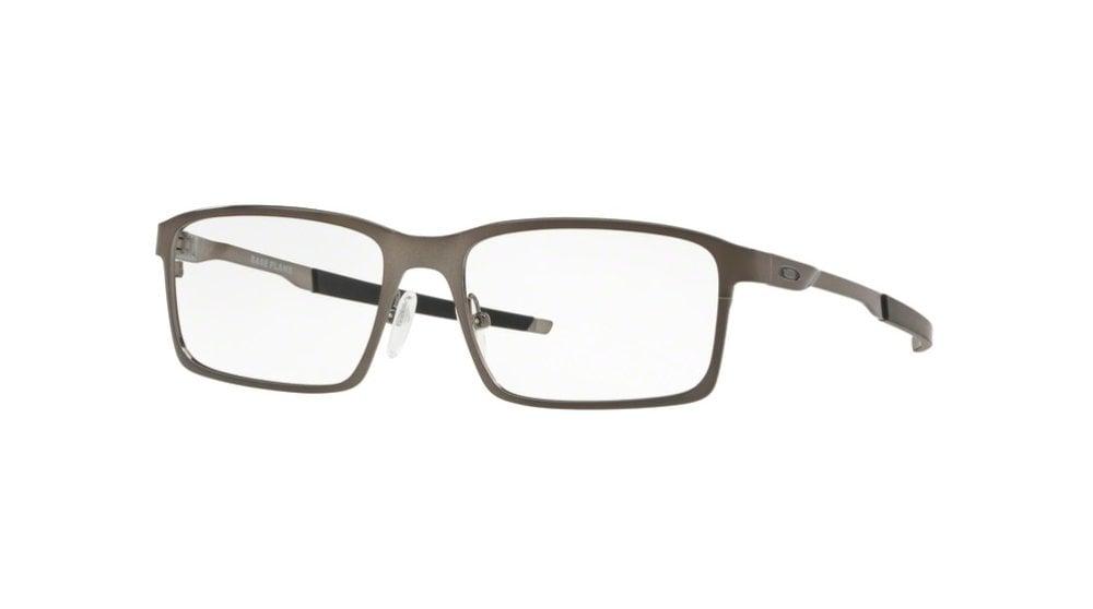 01ce933e04a9 Oakley Glasses Oakley OX3232 Base Plane