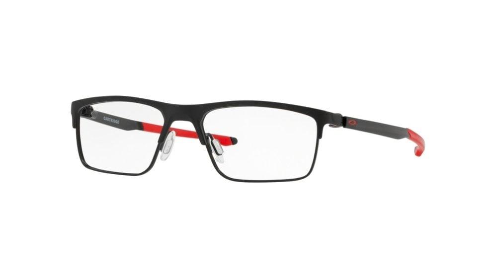 271125884e17 Oakley Glasses Oakley OX5137 Cartridge