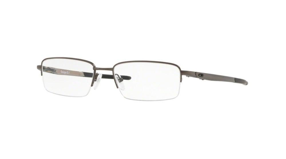 b8e5f2bacfa5 Oakley Glasses Oakley OX5125 Gauge 5.1