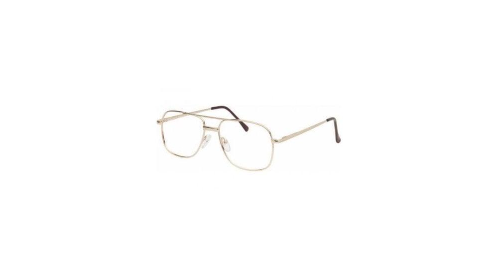 c86ce47a3cb Solo 010 Prescription Glasses - Online Opticians UK