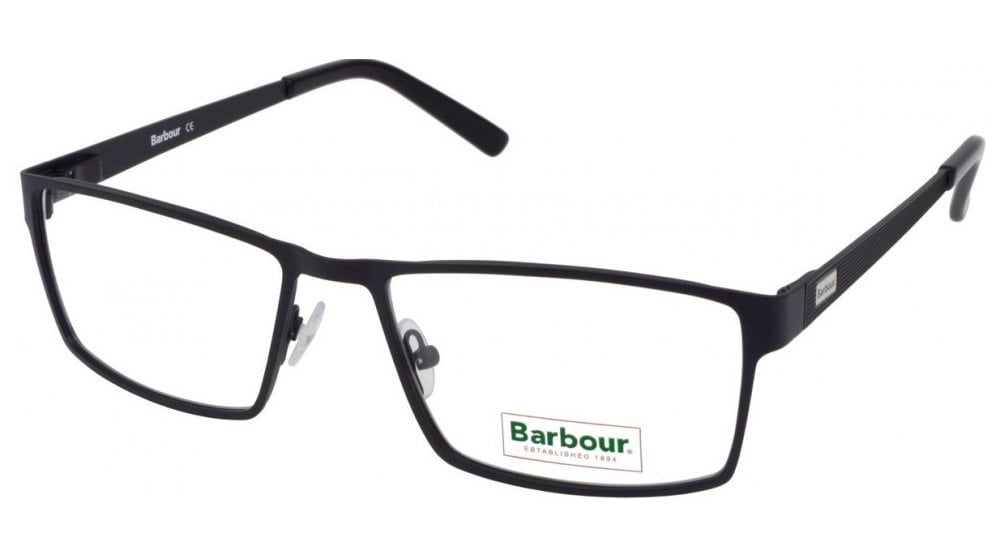 f60849fbd6 Barbour B049 Glasses