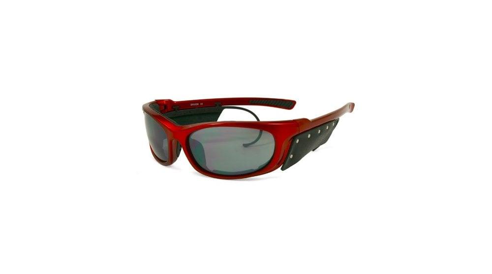 1afe1824961 Climbing Eyewear SRX08 - Prescription Sports Glasses from Online ...