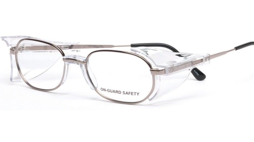 Protective Eyewear S0091
