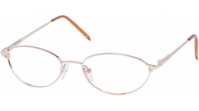 Solo 202 Prescription Glasses