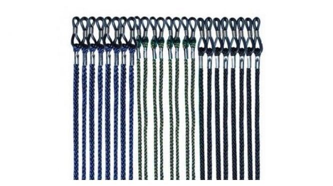 Value Glasses Neck Cord