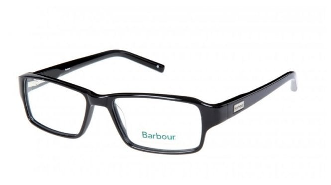 Barbour B030 Glasses
