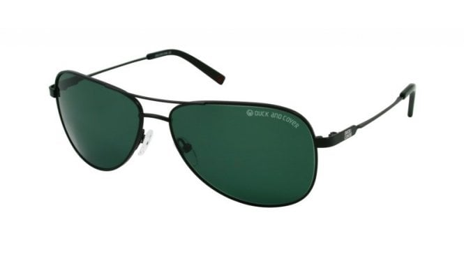 Duck and Cover Sunglasses DCS010