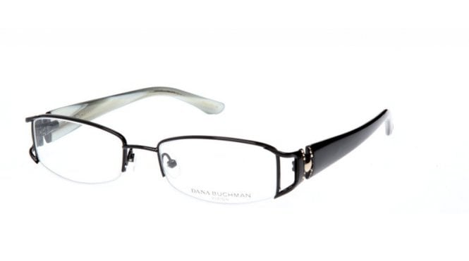 Dana Buchman Bernice Prescription Glasses