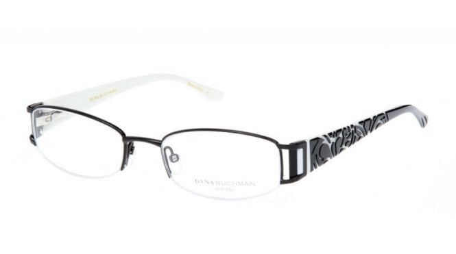Dana Buchman Marcella Prescription Glasses
