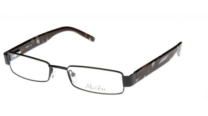 Mai Zee MX022 Glasses