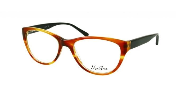 Mai Zee MZ037 Glasses