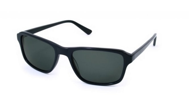 Barbour BS018 Sunglasses