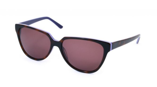 Barbour BS021 Sunglasses