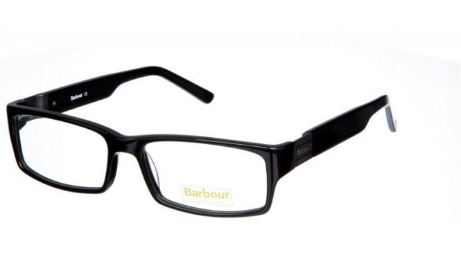 Barbour B013 Glasses