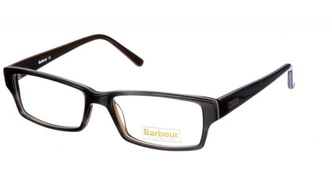 Barbour B015 Glasses