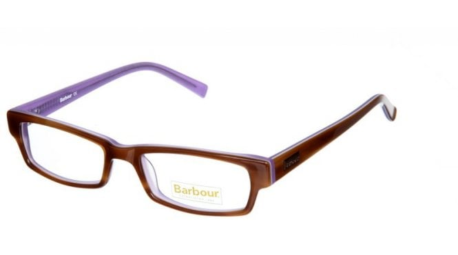 Barbour B017 Glasses