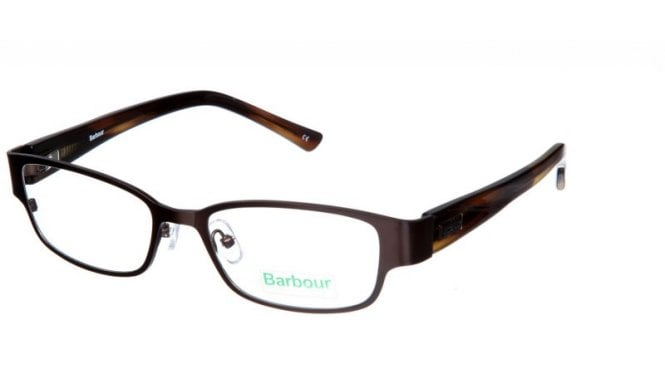Barbour B024 Glasses