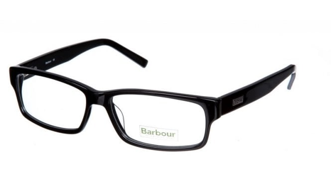 Barbour B007 Glasses