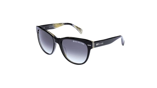 Duck and Cover Sunglasses DCS016