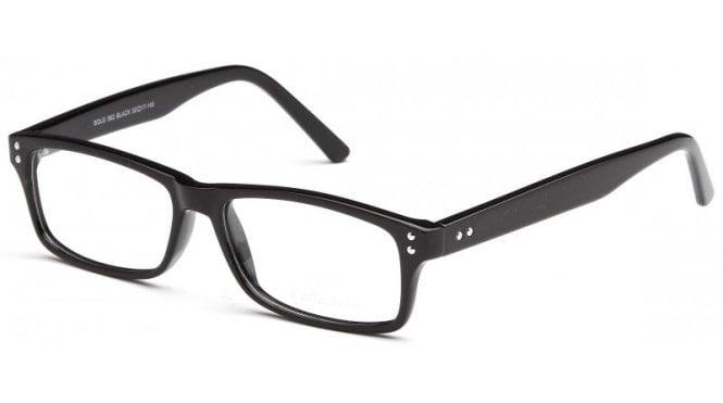 Solo 562 Glasses