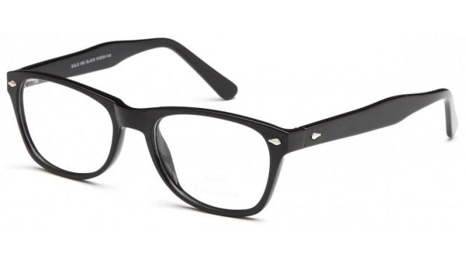 Solo 563 Prescription Glasses