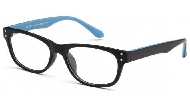 Solo 566 Glasses