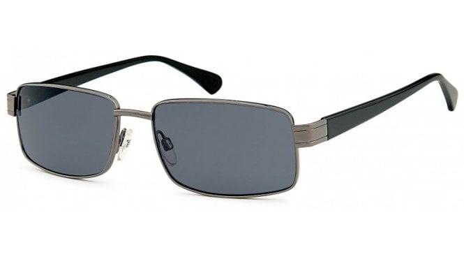 b768ba014fb Carducci Sunglasses CD1009 - Prescription Sunglasses from Online ...