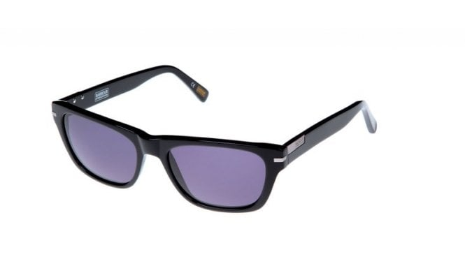 Barbour International Sunwear BIS-005