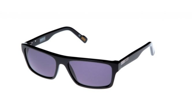 Barbour International Sunwear BIS-008