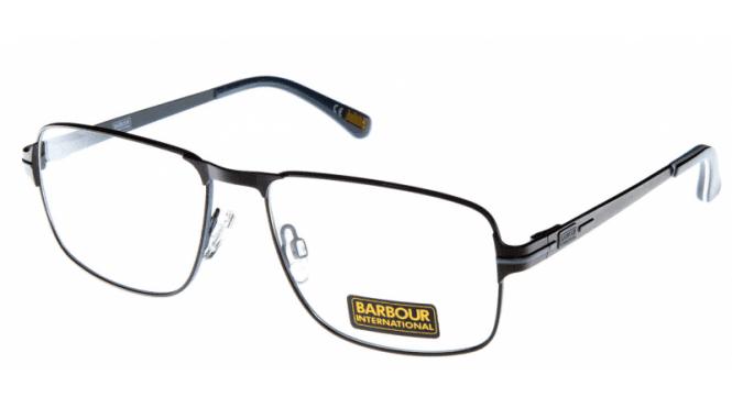 Barbour International BI-001 Glasses