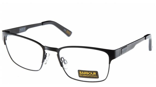 Barbour International BI-003 Glasses