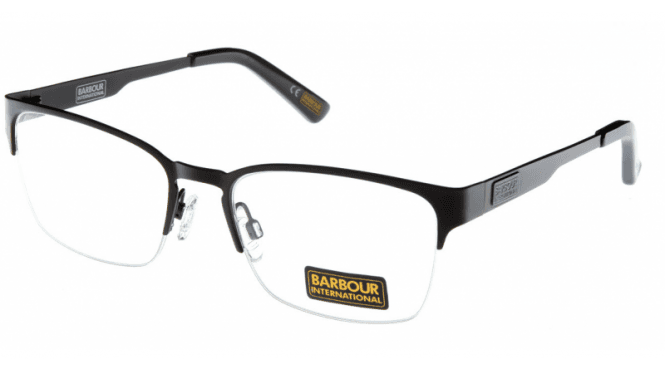 Barbour International BI-004 Glasses