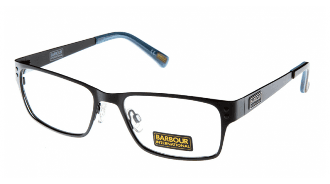 Barbour International BI-005 Glasses