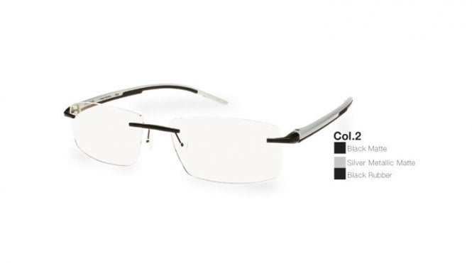 ProGear Optical OPT-1101
