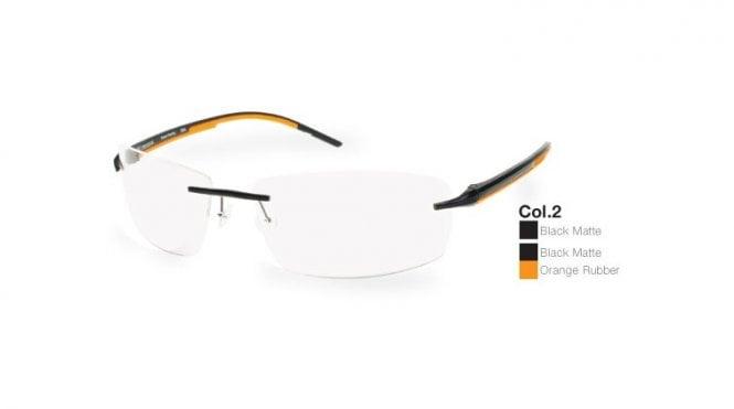 ProGear Optical OPT-1103 Wrap